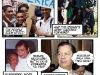 GMA Cartooon part 1