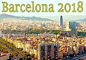 Barcelona EuroReunion June 2018 thumbnail