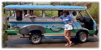 boracay_jeepney